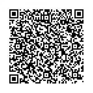QR-code-ellux_cz