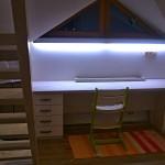 elektroinstalace-interier-1-1200x900